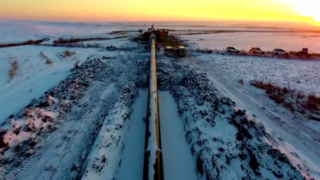 Bozza automatica - Pipeline News -  -  47