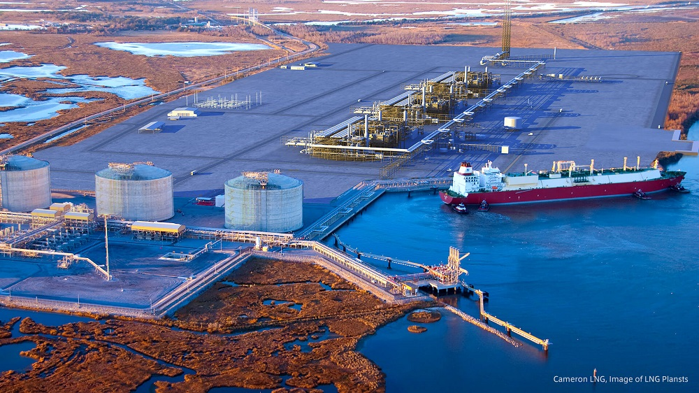 GNL: il mercato globale continuerà a crescere anche nel 2021, ma più lentamente rispetto al passato - Pipeline News -  - News