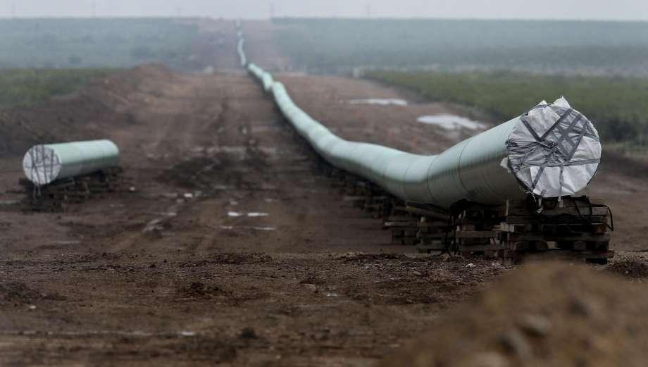 Bozza automatica - Pipeline News -  -  53