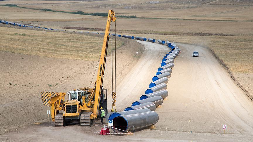 Bozza automatica - Pipeline News -  -  55