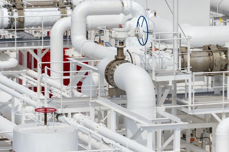 Bozza automatica - Pipeline News -  -  61