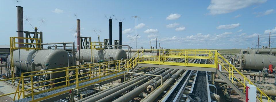 Bozza automatica - Pipeline News -  -  64