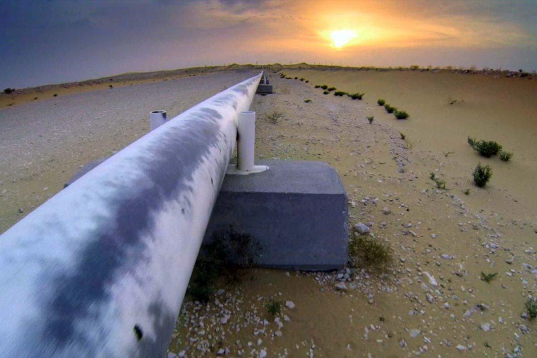 Bozza automatica - Pipeline News -  -  70
