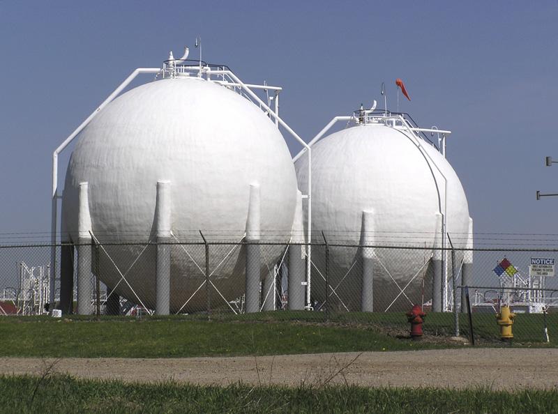 Bozza automatica - Pipeline News -  -  71