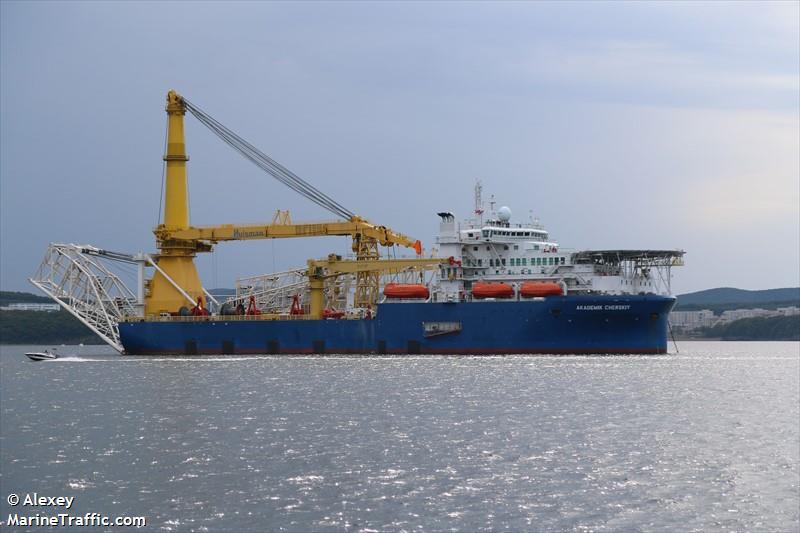 Bozza automatica - Pipeline News -  -  74