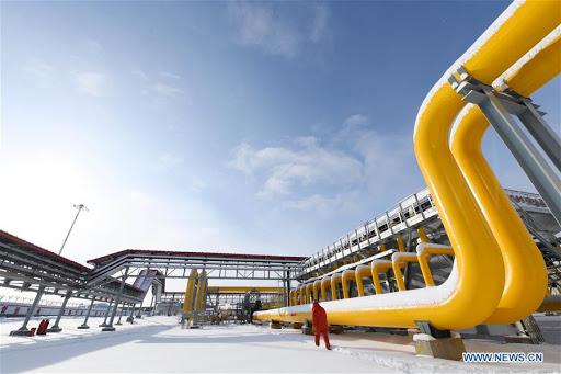 Bozza automatica - Pipeline News -  -  80