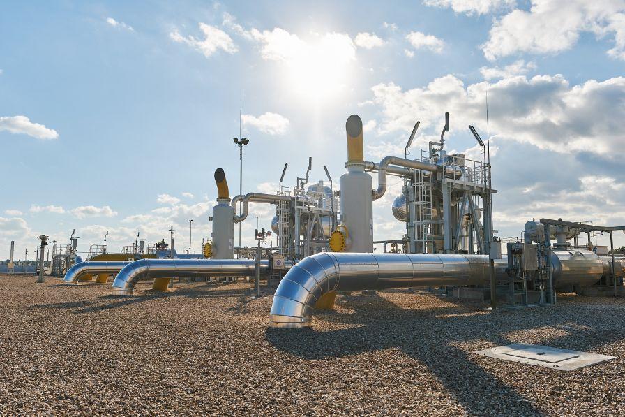 Bozza automatica - Pipeline News -  -  82