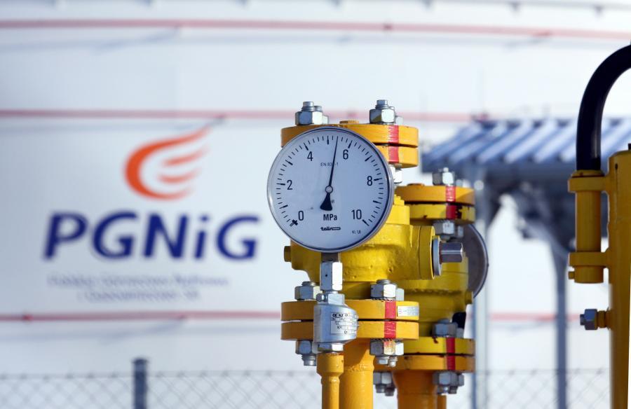 Bozza automatica - Pipeline News -  -  86