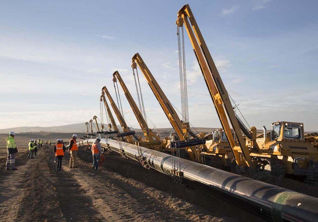 Bozza automatica - Pipeline News -  -  88