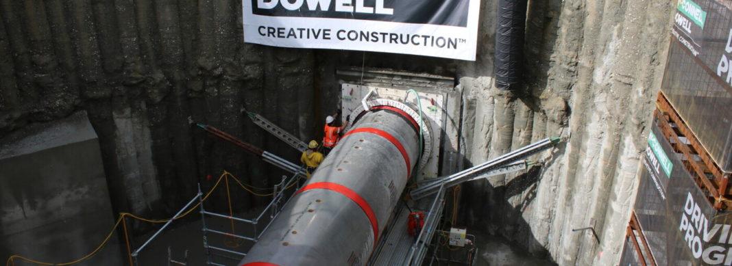 Bozza automatica - Pipeline News -  -  93
