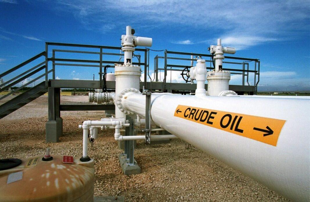 Fondi americani e cinesi in corsa per rilevare il 49% della rete di oleodotti di Saudi Aramco - Pipeline News -  - News