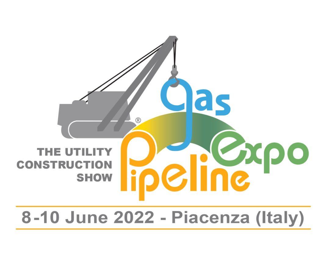 Bozza automatica - Pipeline News -  -  102