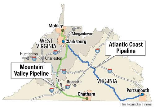 Bozza automatica - Pipeline News -  -  104