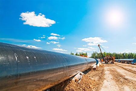 Bozza automatica - Pipeline News -  -  106