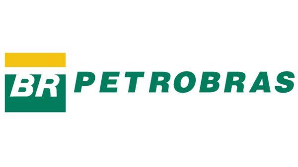 Bozza automatica - Pipeline News -  -  108
