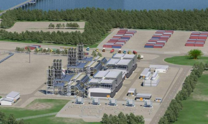 Bozza automatica - Pipeline News -  -  111