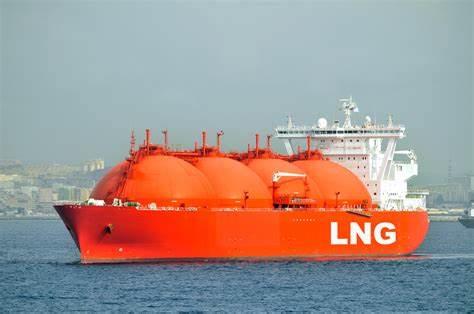 Bozza automatica - Pipeline News -  -  114