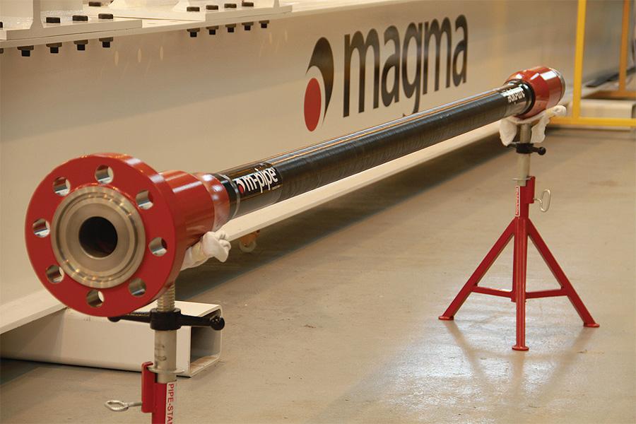 Bozza automatica - Pipeline News -  -  115