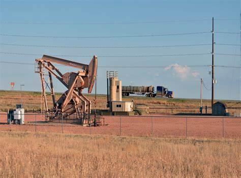 Bozza automatica - Pipeline News -  -  116
