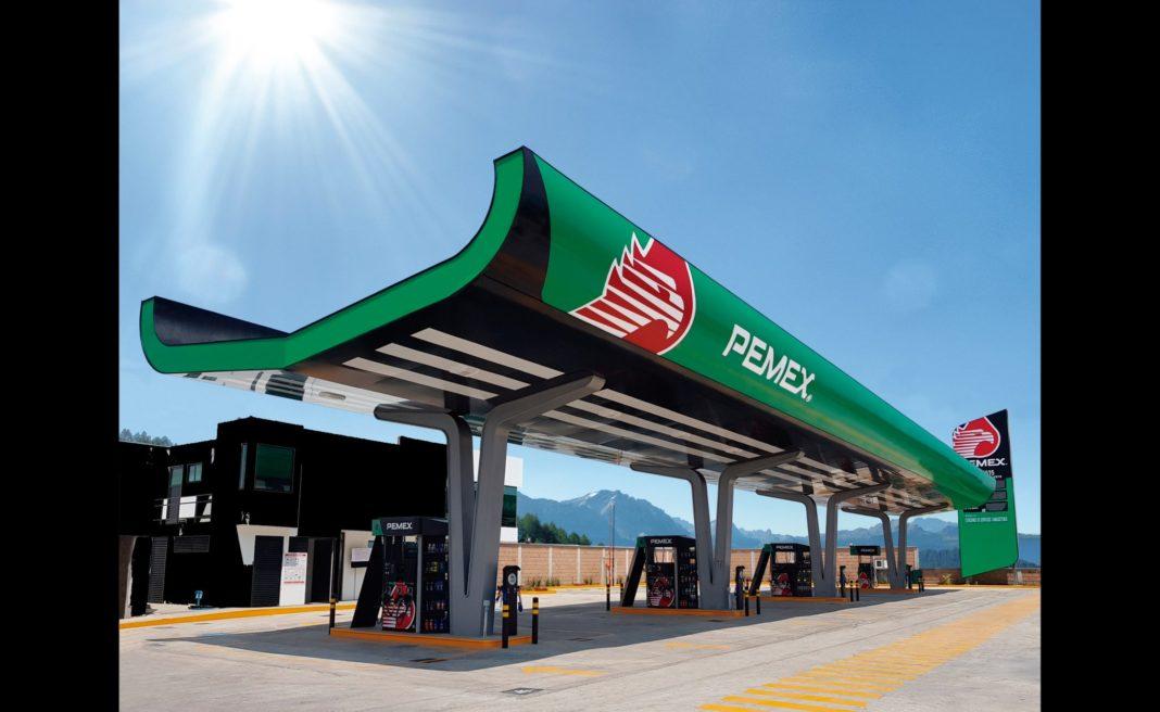 Bozza automatica - Pipeline News -  -  117