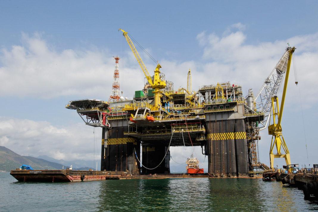 Bozza automatica - Pipeline News -  -  118