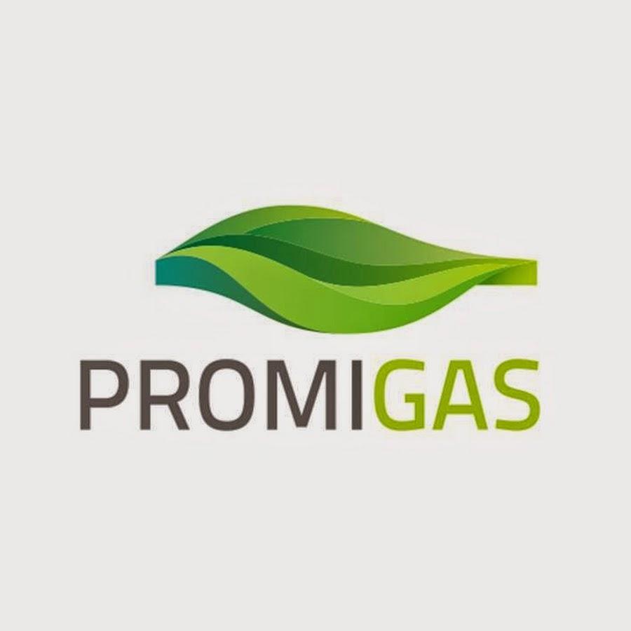 Colombia. Promigas costruirá nel 2021 un gasdotto di 290 km - Pipeline News -  - News