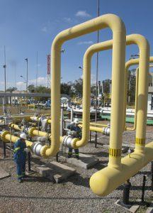 Il gruppo Cosan potrebbe espandere di 1200 km la propria rete gasdotti in Brasile - Pipeline News -  - News