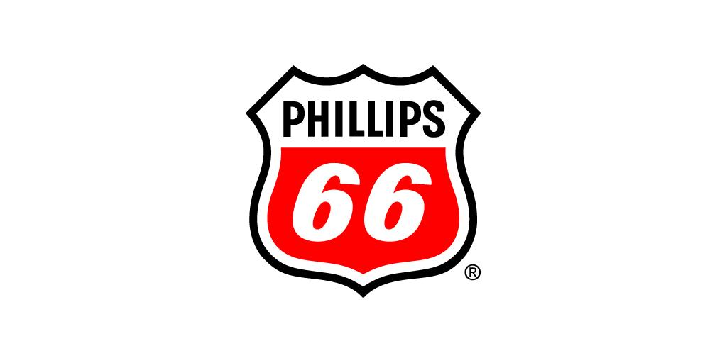 Phillips 66 annuncia una perdita di 654 milioni nel primo trimestre 2021 - Pipeline News -  - Business News Raffinerie