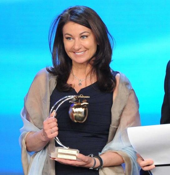 Saipem: Silvia Merlo è la nuova presidente - Pipeline News -  - News