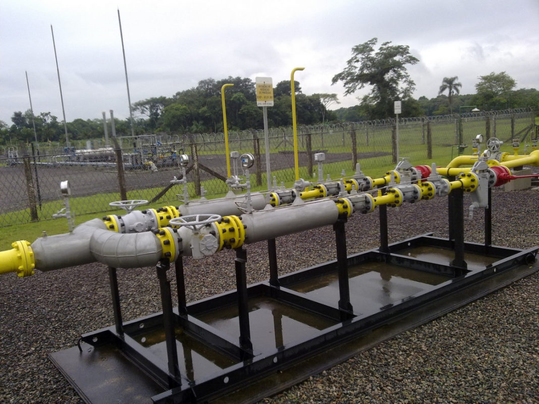 SCGAS stabilisce nuovi record nel consumo di gas naturale in Brasile - Pipeline News -  - News