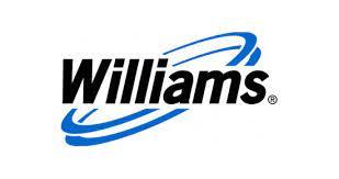 Williams si espande con un nuovo gasdotto negli Stati Uniti - Pipeline News -  - News
