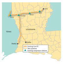 Bozza automatica - Pipeline News -  -  122