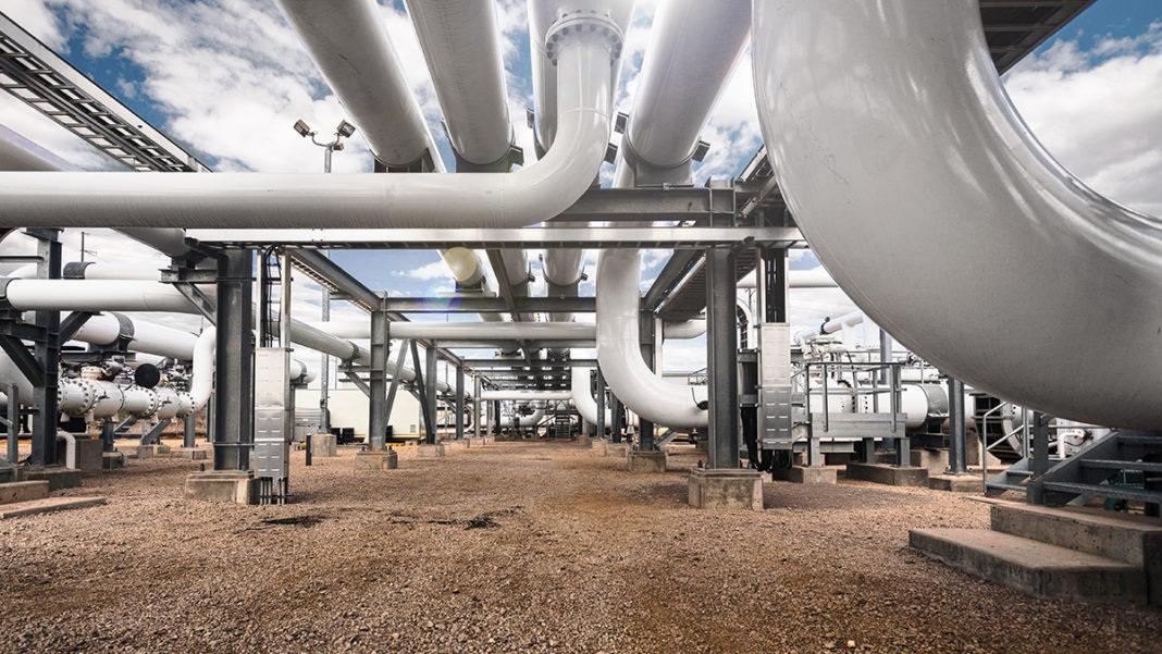 Bozza automatica - Pipeline News -  -  125