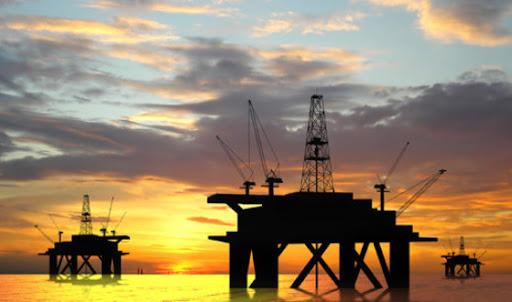 Bozza automatica - Pipeline News -  -  126