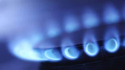 Bozza automatica - Pipeline News -  -  128