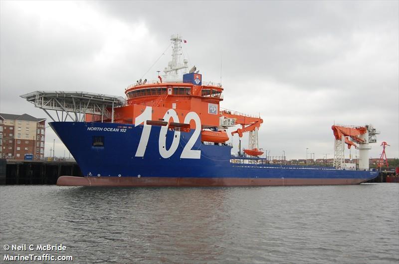 Bozza automatica - Pipeline News -  -  131