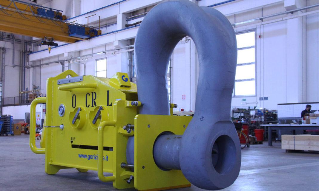 Bozza automatica - Pipeline News -  -  132