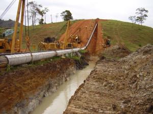 Bozza automatica - Pipeline News -  -  140