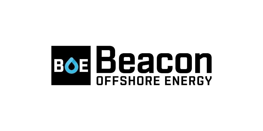La compagnia Williams firma accordo con Beacon Offshore nel Golfo del Messico - Pipeline News -  - News