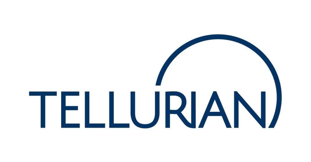 Tellurian firma accordo di fornitura decennale con Vitol - Pipeline News -  - News