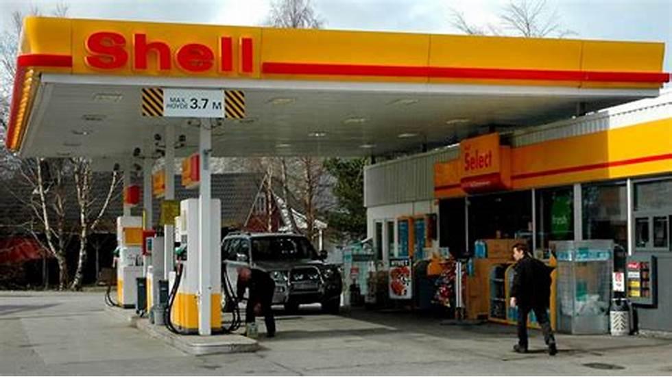 Argentina: Shell vuole costruire l'oleodotto con Techint e Ingeniería Sima - Pipeline News -  - News