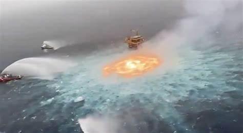 Bozza automatica - Pipeline News -  -  141