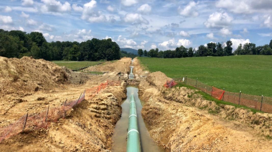 Bozza automatica - Pipeline News -  -  144