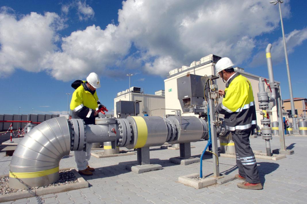 Italgas Reti annuncia il processo di trasformazione digitale delle proprie reti idriche - Pipeline News -  - News