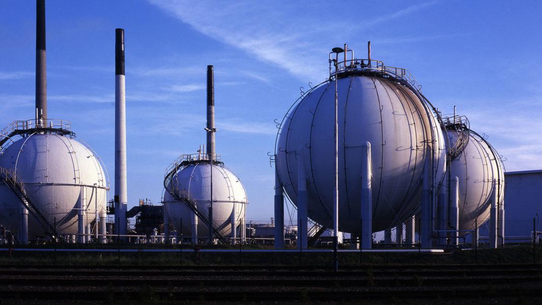 Le importazioni di gas naturale dal Messico dagli Stati Uniti sono state il 76% della fornitura a giugno - Pipeline News -  - News