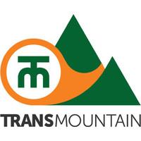 L'espansione del gasdotto Trans Mountain ottiene l'approvazione dall'ente regolatore - Pipeline News -  - News