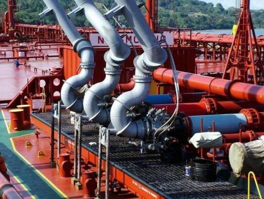 Repubblica di Panama, vuole costruire un gasdotto Trans-Panama Gateway - Pipeline News -  - News