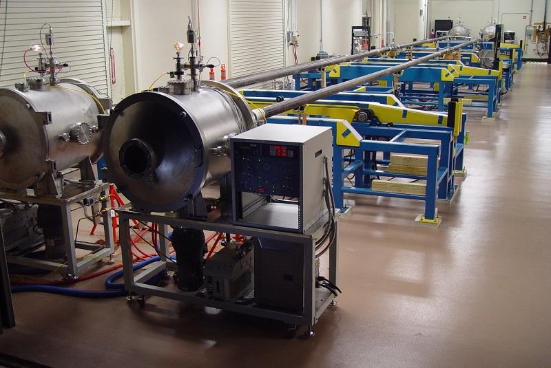 SwRI sviluppa una nuova tecnica per trasportare petrolio pesante via oleodotto - Pipeline News -  - News