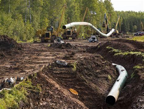 Bozza automatica - Pipeline News -  -  158