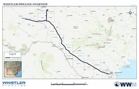 Bozza automatica - Pipeline News -  -  160